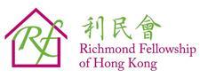 Richmond Fellowship of Hong Kong