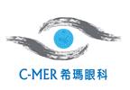 C-Mer Dennis Lam & Partners Eye Center