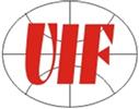 Unitex International Forwarding (HK) Limited