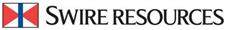 Swire Resources Ltd