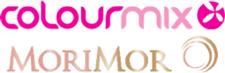 Colourmix Cosmetics Company Limited