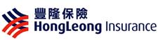 Hong Leong Insurance (Asia) Limited