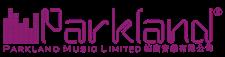 Parkland Music Limited