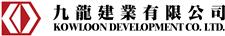 Kowloon Development Company Ltd