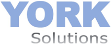 York Solutions Limited