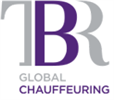 TBR Global (Hong Kong) Limited