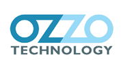 Ozzo Engineering (HK) Limited