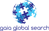 Gaia Global Search Limited