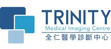 Trinity Medical Imaging Centre