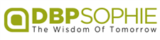 DBP Solutions Limited