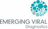 Emerging Viral Diagnostics (HK) Limited