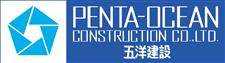 Penta-Ocean Construction Co Ltd