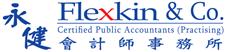 Flexkin & Co.