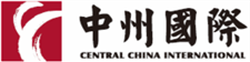 Central China International Financial Holdings Company Limited