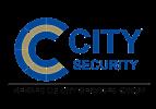 City Security Co Ltd