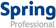 Spring Professional (Hong Kong) Limited