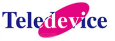 Teledevice Company Limited