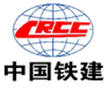 China Railway Construction (HK) Limited