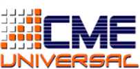 ACME Universal Development Company