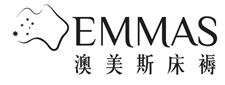 Advanced Sleep Innovations (Hong Kong) Company Limited