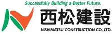 Nishimatsu Construction Co., Ltd