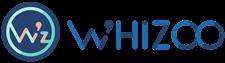 Whizoo Media Limited