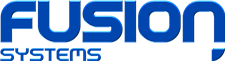 Fusion Systems Limited