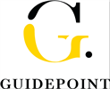 Guidepoint Global Hong Kong Limited