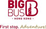 The Big Bus Company (Hong Kong) Limited