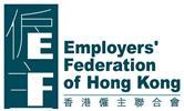 Employers' Federation of Hong Kong