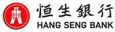 Hang Seng Bank Ltd
