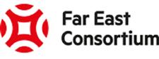 Far East Consortium International Ltd.