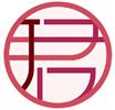 Jun Enterprise International Limited
