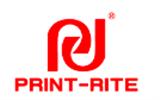 Print-Rite Management Co Ltd