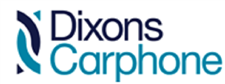Dixons Sourcing Limited