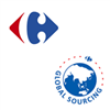 Carrefour Global Sourcing Asia Limited