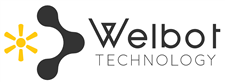 Welbot Technology Limited