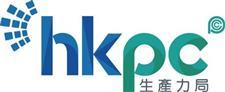 Hong Kong Productivity Council