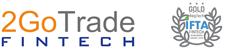 2GoTrade Ltd