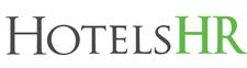 Hotelshr Limited