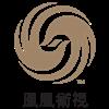 Phoenix Satellite Television Co Ltd