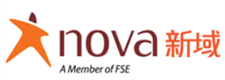 Nova Insurance Consultants Limited