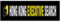 'Hong Kong Executive Search