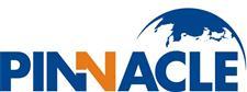 Pinnacle Enterprise Holdings Limited
