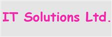 IT Solutions Ltd.