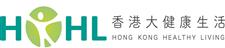 Hong Kong Healthy Living Limited