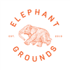 Elephant Grounds Limited