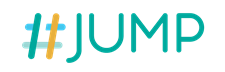 Jump Media Limited