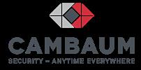 Cambaum Security (Hong Kong) Limited