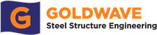 Goldwave Steel Structure Engineering Limited